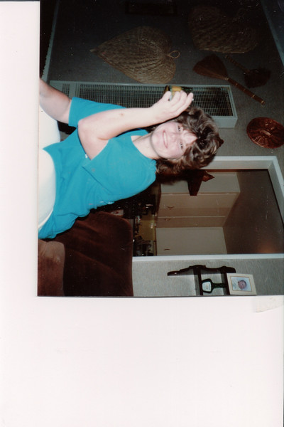 SCAN0422