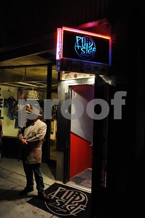 FlipSide Lounge photo galleries