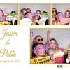 Flipéate POD en la Boda de Jessica & Pablo Copyright © 2015 All Rights Reserved