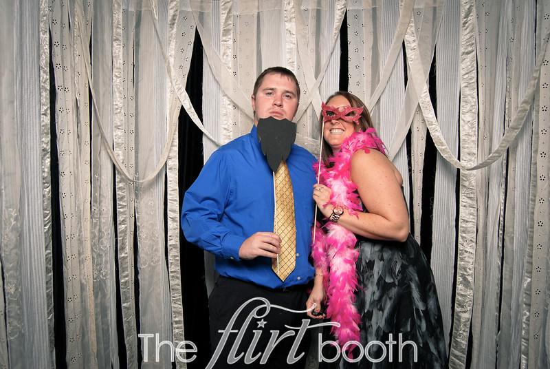 Meredith_Kevin_flirtbooth-76