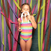 Bella_8thbday_flirtbooth191