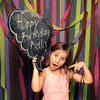 Bella_8thbday_flirtbooth021