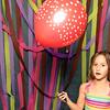 Bella_8thbday_flirtbooth195