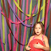 Bella_8thbday_flirtbooth196