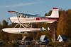 N180SK | Cessna 180H Skywagon