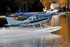 N4649U   Cessna U206G Stationair   Trail Ridge Air