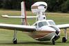 N8004B | Lake LA-4-200 Buccaneer |