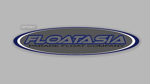 floatasia_logo_f