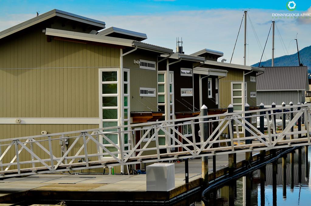 Spirit Trail Ocean Homes !