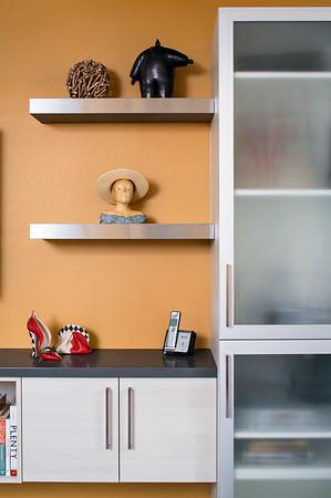 Any Room, Every Decorative Keep Sake