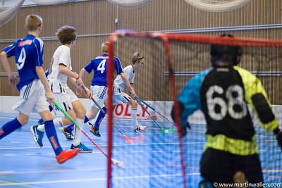 06/01/17 Sibben cup Floda IBK P03 match 3 MW2258
