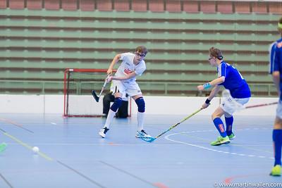 06/01/17 Sibben cup Floda IBK P03 match 3 MW2264