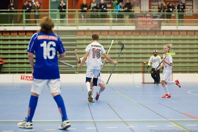 06/01/17 Sibben cup Floda IBK P03 match 3 MW2245