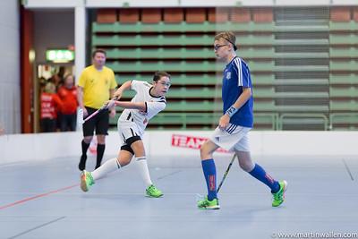 06/01/17 Sibben cup Floda IBK P03 match 3 MW2213