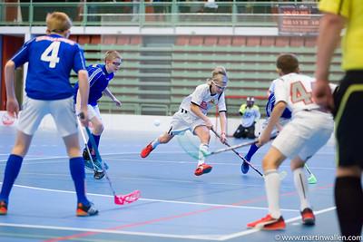 06/01/17 Sibben cup Floda IBK P03 match 3 MW2083