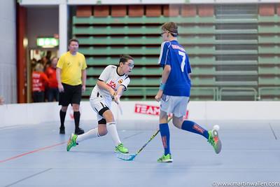 06/01/17 Sibben cup Floda IBK P03 match 3 MW2212