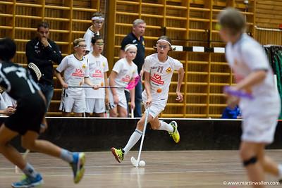 2017-09-30 Floda IBK P03 Match 3-66