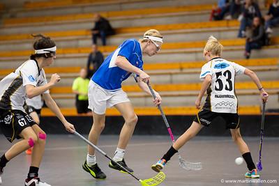 2017-10-01 Floda IBK P03 kvartsfinal-39