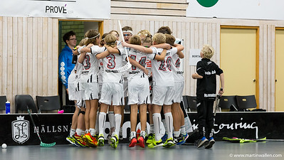 2017-10-01 Floda IBK P03 semifinal-43