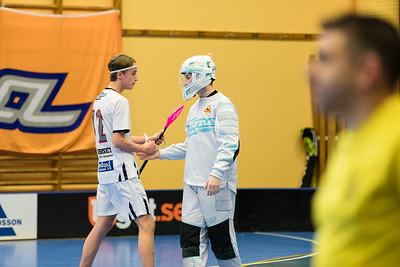 2019-01-06 Floda IBK P03 Match 4-21