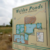 Walden Ponds Trail