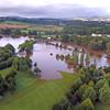 Faughan River, Derry