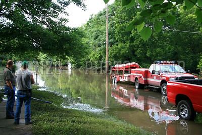 Independence Flood July 2nd 2007-016
