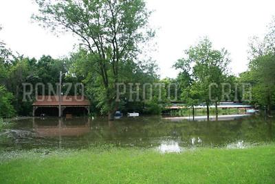 Flood Independence Ks 2007_0701-010