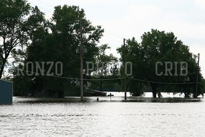Flood Independence Ks 2007_0701-013
