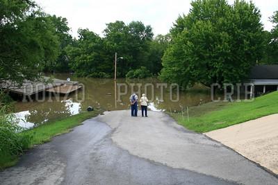 Independence Flood July 2nd 2007-013