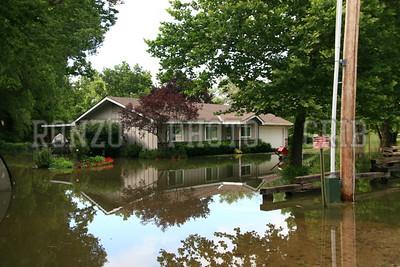 Flood Independence Ks 2007_0701-003