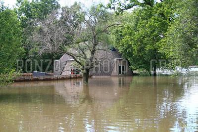Flood Independence Ks 2007_0701-004