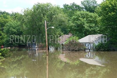 Independence Flood July 2nd 2007-006