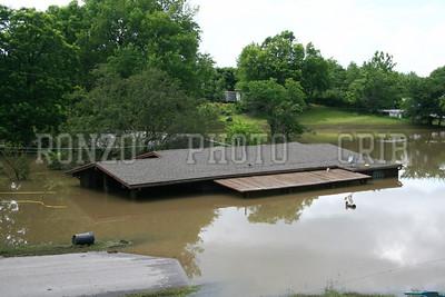 Independence Flood July 2nd 2007-011