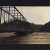 Bridge over the James III (07418)