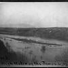High Water 1913 (07436)