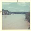 Flood I (00608)
