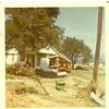 Flood Damaged House II (00619)