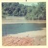 Flood VI (00623)
