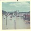 James River Flood (00607)