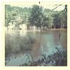 Flood IV (00621)