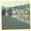 Flood V  (00622)