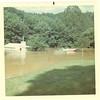 Flood IX (00626)