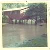 Flood VII (00624)