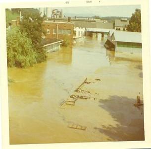 Flood II (00614)