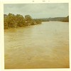 Flood III (00615)