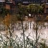 Across the River III (00687)