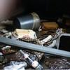 Pile of Trash (00674)