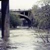 Bridge (00656)