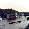 Flood VI (00635)